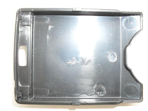 аккумулятор для Nokia N95 8GB black повышенной емкости (BL-6F)