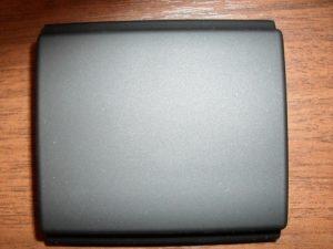 Аккумулятор для HTC HD2, усиленный (CS-HT8585XL)