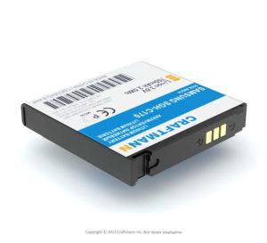 Аккумулятор для Samsung C170 (AB553436AE)