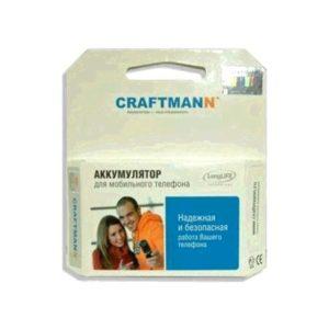Craftmann