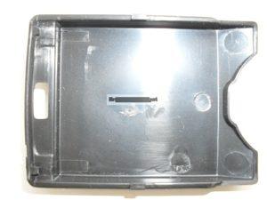 Аккумулятор для Nokia N95 8GB black