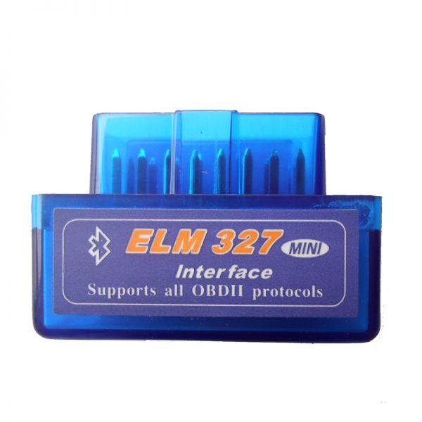 ELM327 V1.5 Mini