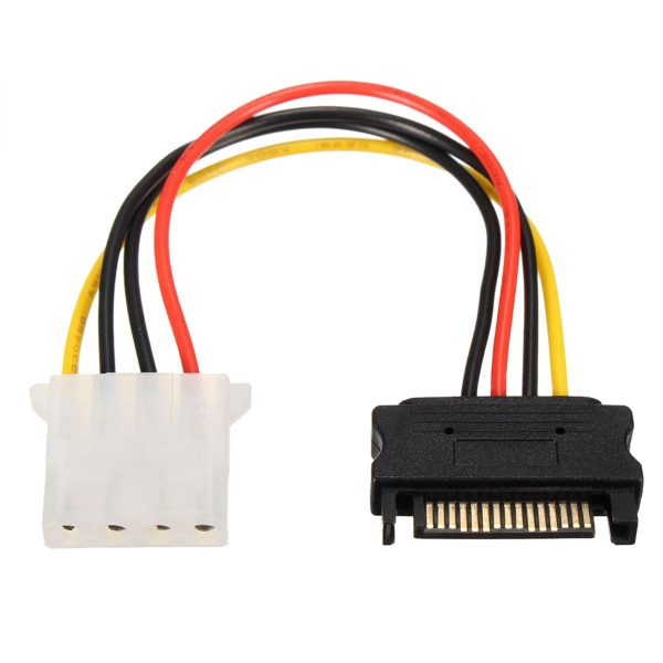 USB 3.0 PCI-E Express 1x to 16x Riser Board Extender Adapter Card with SATA Cable